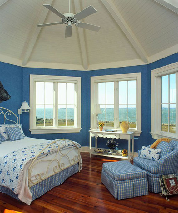 House21 Beach House Interior And Exterior Design Ideas (48 Pictures)