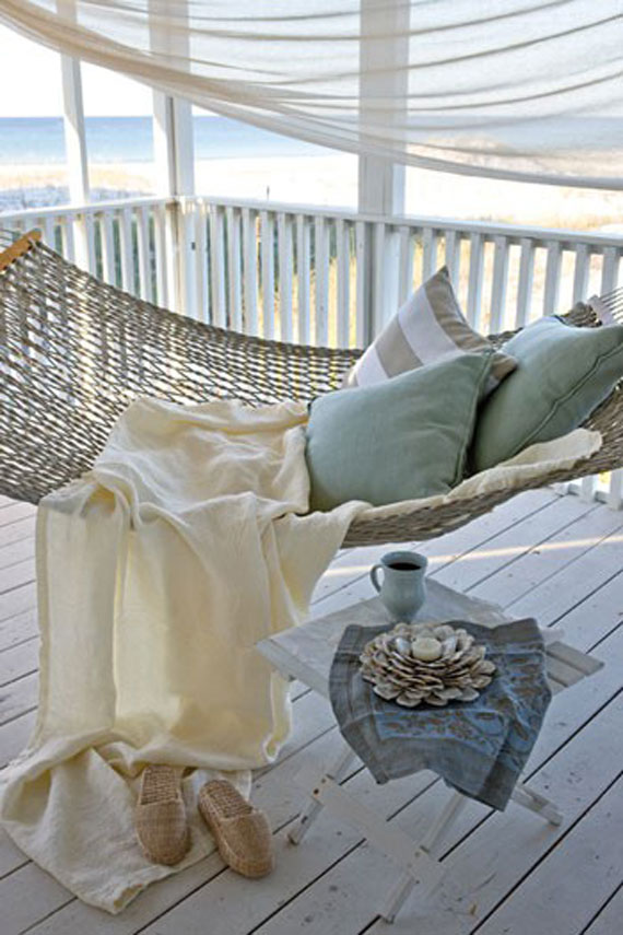 House22 Beach House Interior And Exterior Design Ideas 48 Pictures