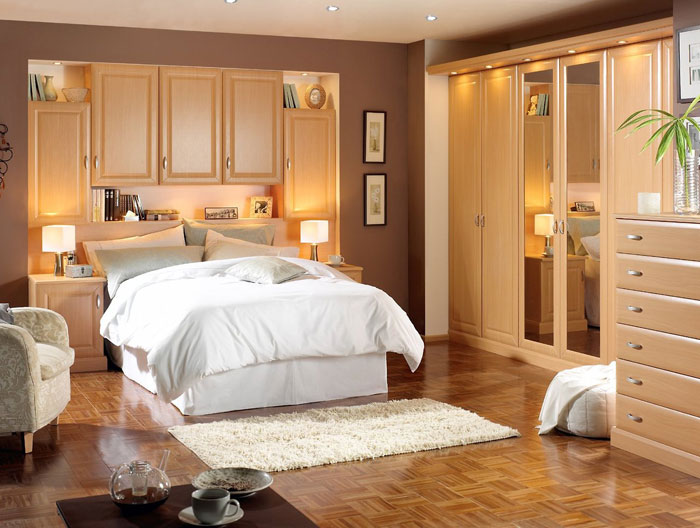 bedroom design ideas. 65246820602 Modern And Clean Bedroom Design Ideas That You Should Try