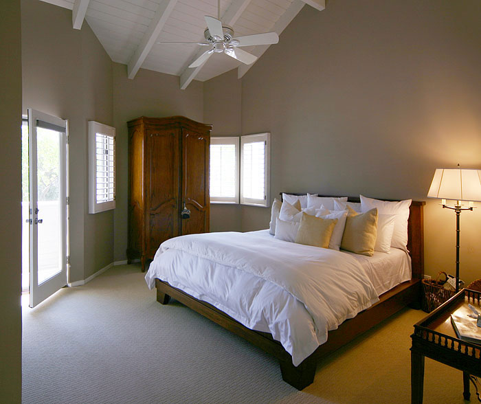 Beau 65246849801 Modern And Clean Bedroom Design Ideas That You Should Try