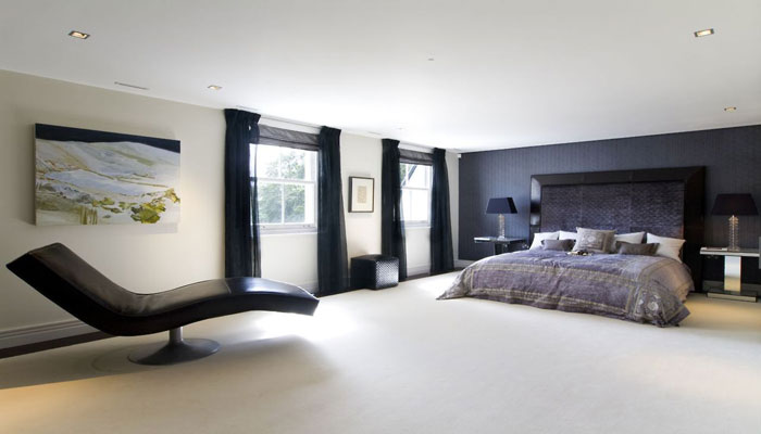 Merveilleux 65247043610 Modern And Clean Bedroom Design Ideas That You Should Try