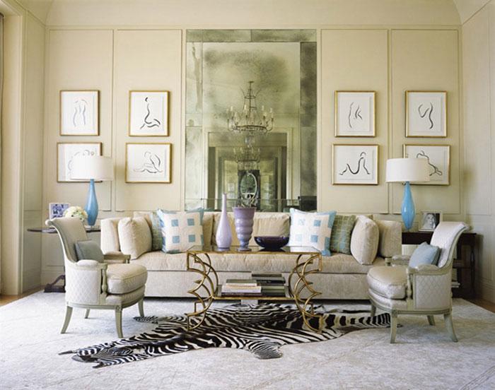 beige living rooms are breathtaking and can be far from boring rh impressiveinteriordesign com brown beige interior design brown beige interior design