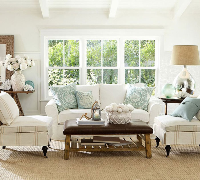 66964981117 Beige Living Rooms Are Breathtaking And Can Be Far From Boring