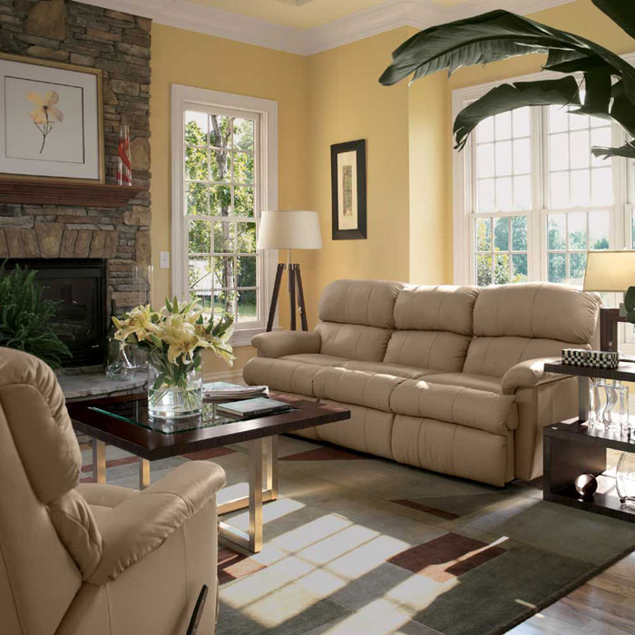 66965031771 Beige Living Rooms Are Breathtaking And Can Be Far From Boring