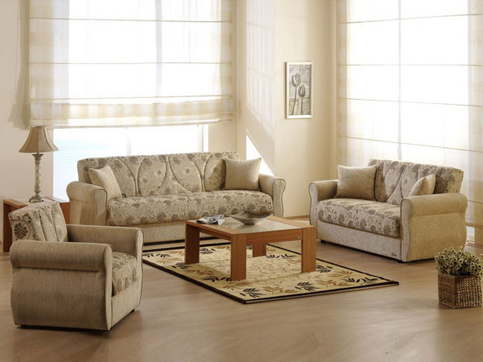 66965040618 Beige Living Rooms Are Breathtaking And Can Be Far From Boring