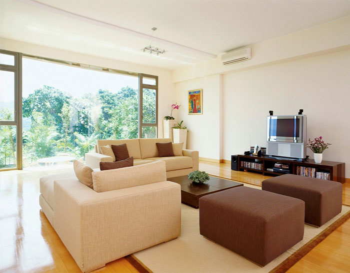 beige living rooms are breathtaking and can be far from boring rh impressiveinteriordesign com beige color interior design beige sofa interior design