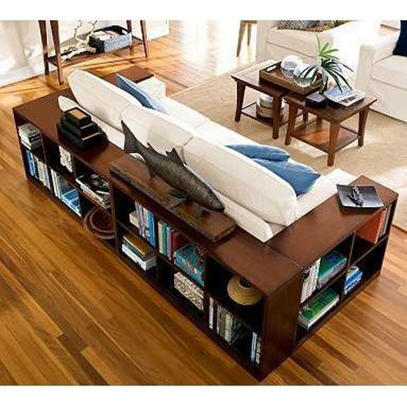 Unique Bookshelves Designs You Would Like To Own 6 /></p><p><img src=