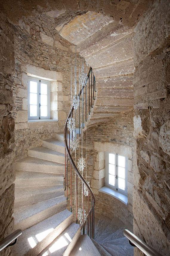 brick1 brick and stone wall ideas 38 house interiors - Stone Interior Walls Designs