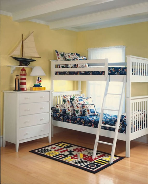 B22 Bunk Bed Ideas For Boys And S 58 Best Designs
