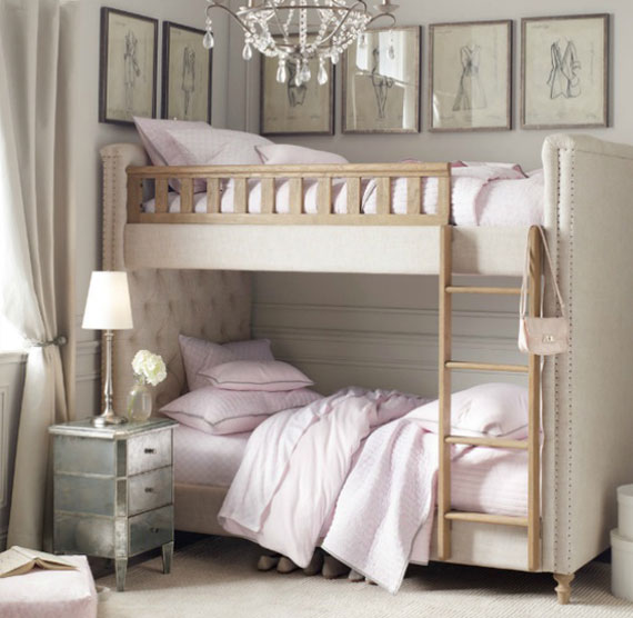 b31 bunk beds design ideas for kids 58 best pictures
