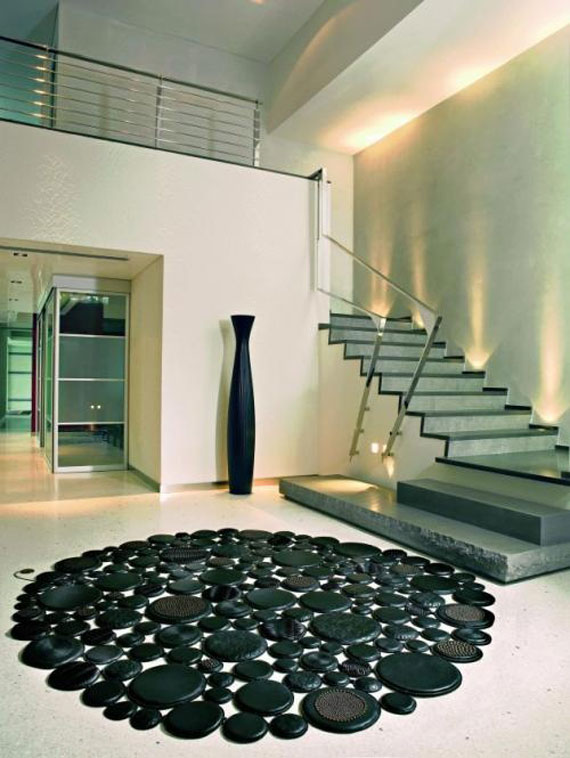C1 Modern Rugs And Carpets For Homes 36 Ideas