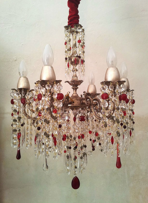 Beautiful Pictures Of Chandeliers beautiful modern crystal chandeliers allmodern wayfair chandeliers crystals for sale A Collection Of Really Beautiful Chandelier Designs 16