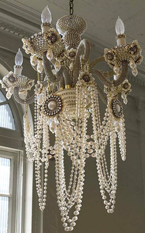 Beautiful Pictures Of Chandeliers beautiful chandelier with body of dead old tree by donald lipski A Collection Of Really Beautiful Chandelier Designs 20
