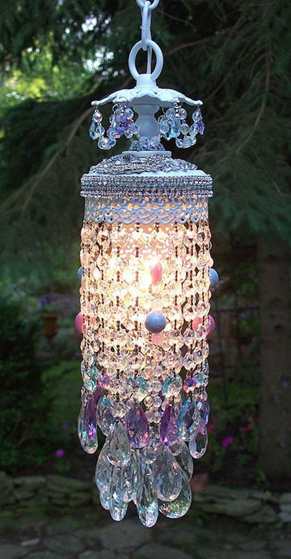 Beautiful Chandelier Designs 68 Modern Examples