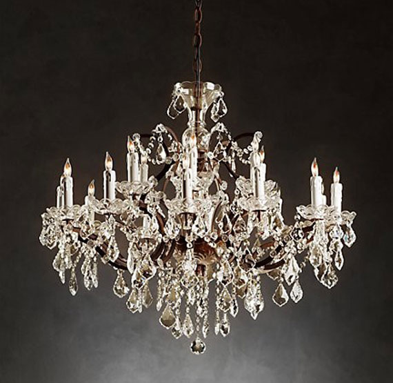 Beautiful Pictures Of Chandeliers beautiful butterfly led chandeliers light fixture white acrylic led lamp for dining living room modern chandelier A Collection Of Really Beautiful Chandelier Designs 28