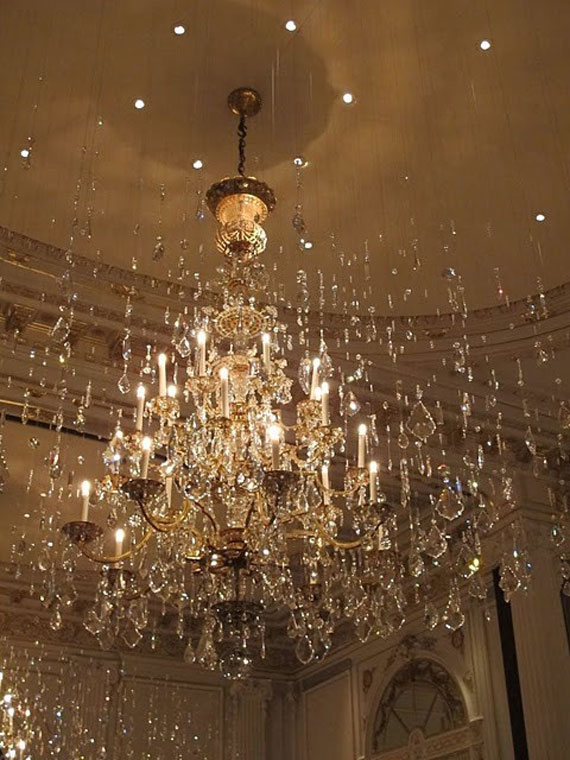 Beautiful chandelier designs 68 modern examples c30 beautiful chandelier designs 68 modern examples aloadofball Choice Image