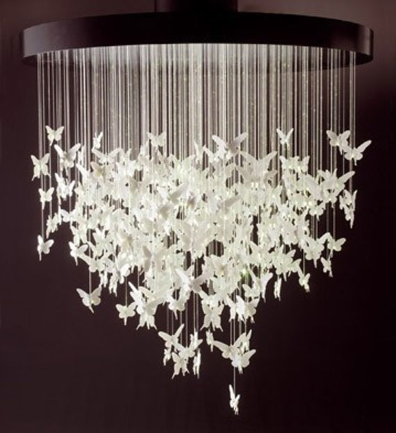 Beautiful chandelier designs 68 modern examples c5 beautiful chandelier designs 68 modern examples aloadofball Images