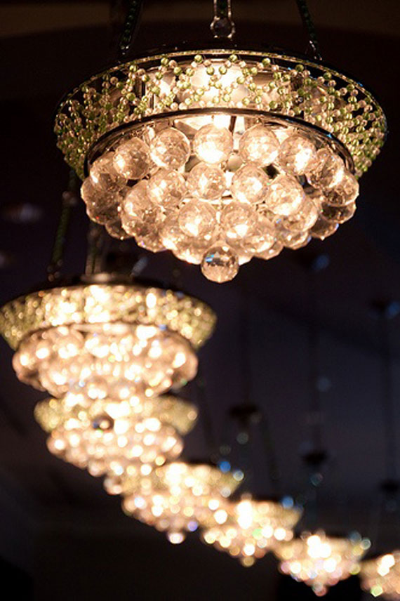 Beautiful Pictures Of Chandeliers beautiful modern crystal chandeliers allmodern wayfair chandeliers crystals for sale A Collection Of Really Beautiful Chandelier Designs 52
