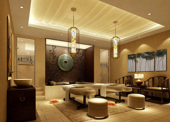 the intriguing beauty of chinese interior design 39 pictures