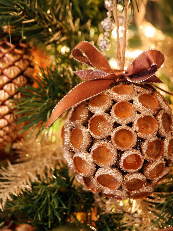 c1 Tips For Decorating The House For Christmas
