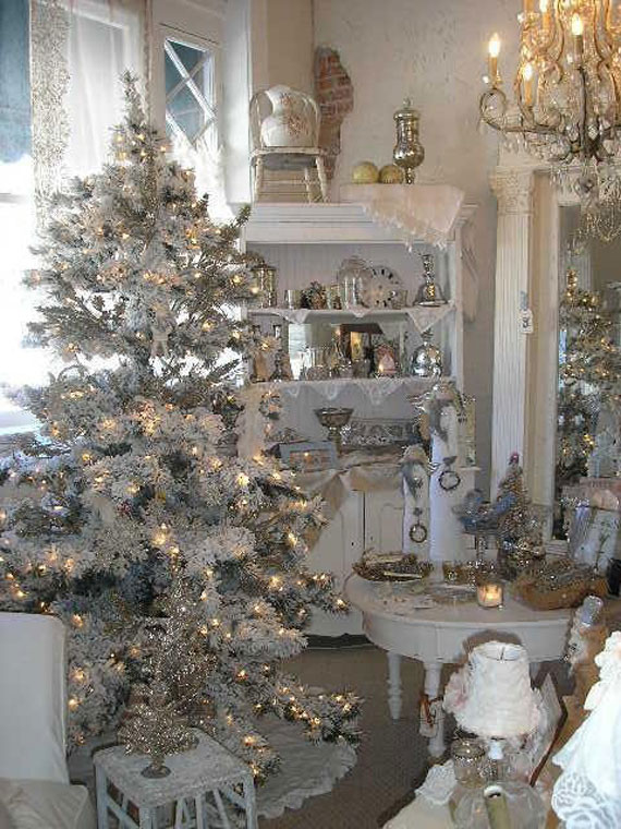 c20 tips for decorating the house for christmas
