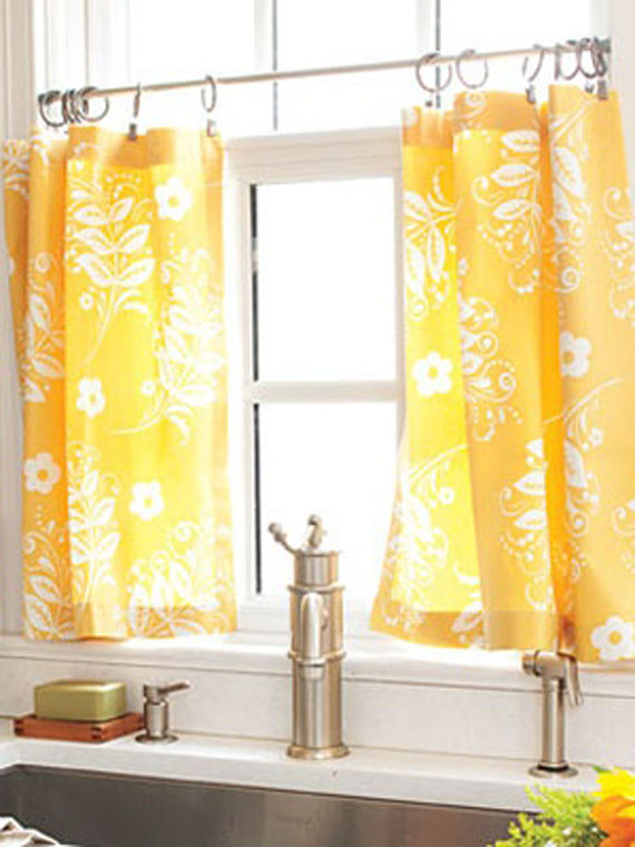 Good c Impressive Curtains Window Treatments And Decorations Pictures