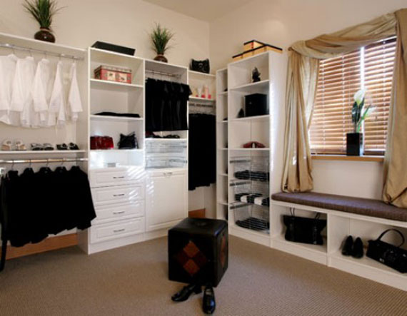 colt3 wardrobe design ideas for your bedroom 46 images - Closet Bedroom Design