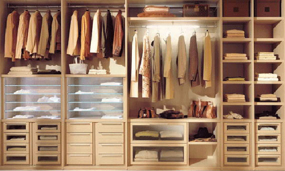 Wall Cupboard Inside Designs Wardrobe Design Ideas For Your Bedroom 46 Images