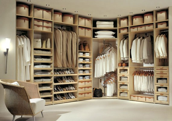 wardrobe design ideas for your bedroom 46 images rh impressiveinteriordesign com  inside wardrobe storage ideas