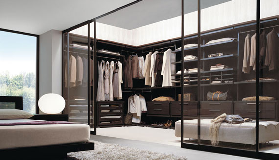 Perete4 Wardrobe Design Ideas For Your Bedroom 46 Images