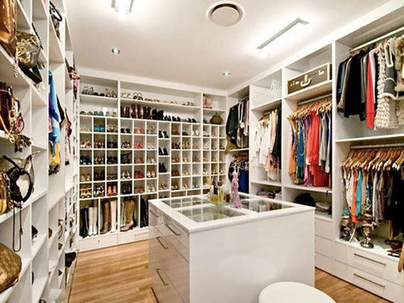 Wardrobe Closet Ideas Brilliant Wardrobe Design Ideas For Your Bedroom 46 Images Review