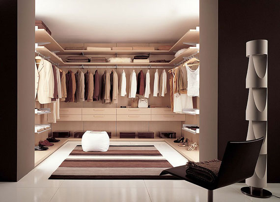 Beau Plimbare10 Wardrobe Design Ideas For Your Bedroom (46 Images)