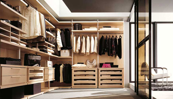 wardrobe design ideas for your bedroom 46 images rh impressiveinteriordesign com inside fitted wardrobe ideas