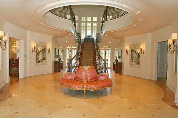 Foyer Ideas Brilliant Decorating A Foyer Not A Big Deal When You Have These Ideas Design Ideas