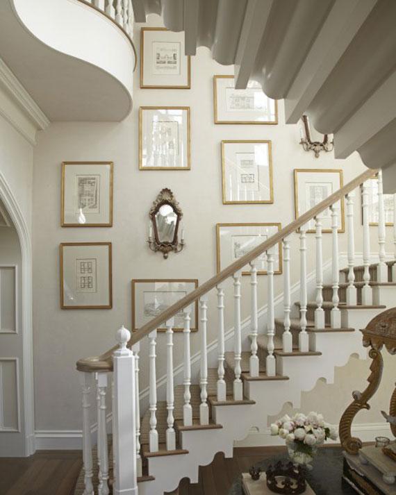 Foyer Decorating Ideas Home Interiors