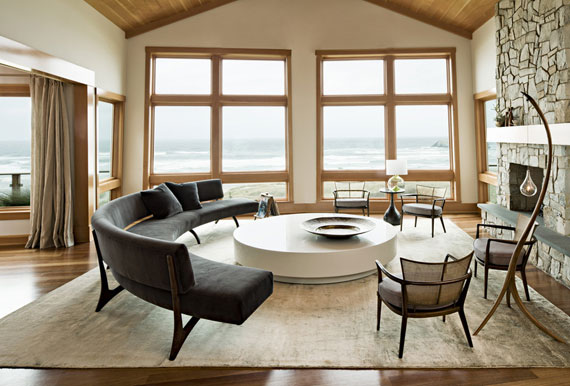 Things To Consider While Decorating The Home With Furniture