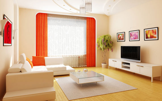 house interior design tips for a gorgeous home