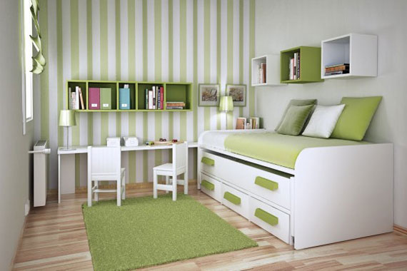 4 House Interior Design Tips For A Gorgeous Home