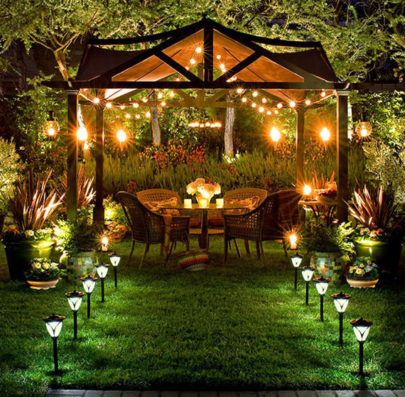 ... Garden Design With Modern Backyard Garden Ideas To Help You Design Your  Own Little With Home
