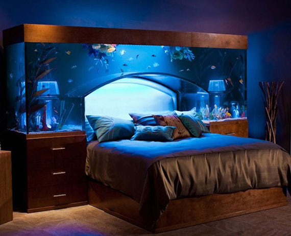 Best Headboards Entrancing Headboards Design Ideas For Everyone To Choose From Inspiration Design