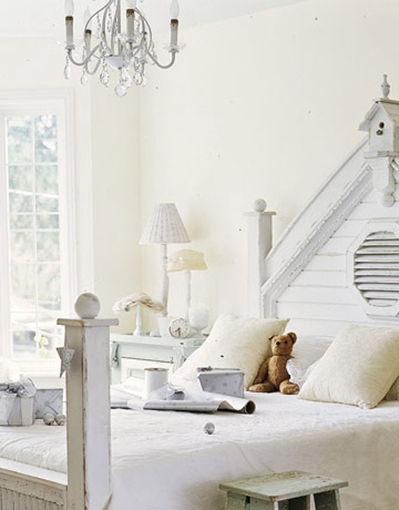 Kids Rooms Interior Design Ideas 18