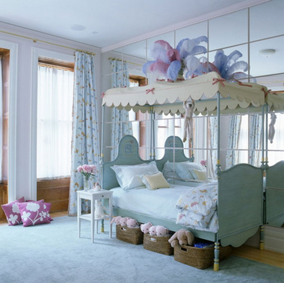 Kids3 Kids Rooms Designs And Ideas For Decorating Their Bedrooms Part 65