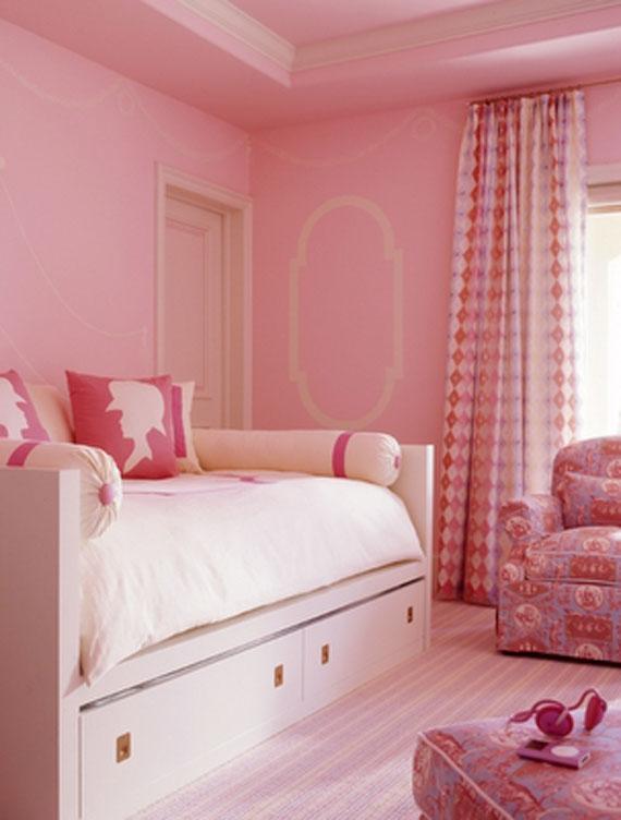 Kids Rooms Interior Design Ideas 6