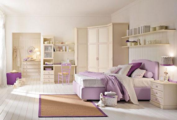 Kids Rooms Interior Design Ideas 10