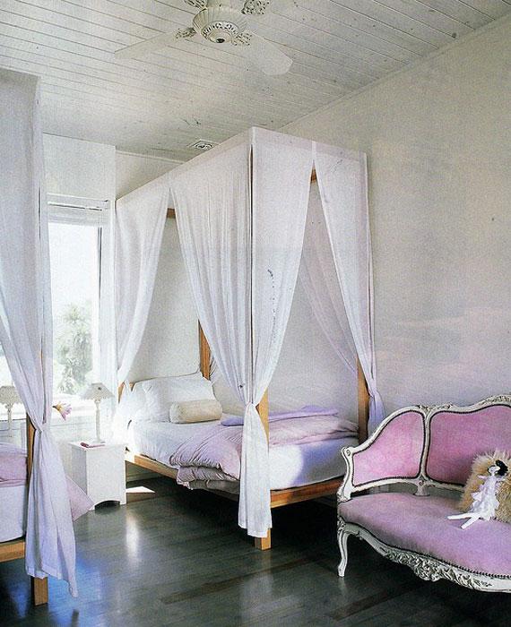 Kids Rooms Interior Design Ideas 25