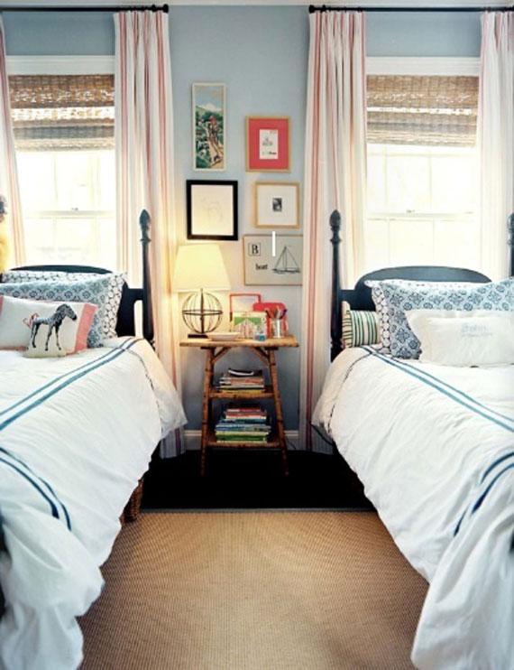 Kids Rooms Interior Design Ideas 27