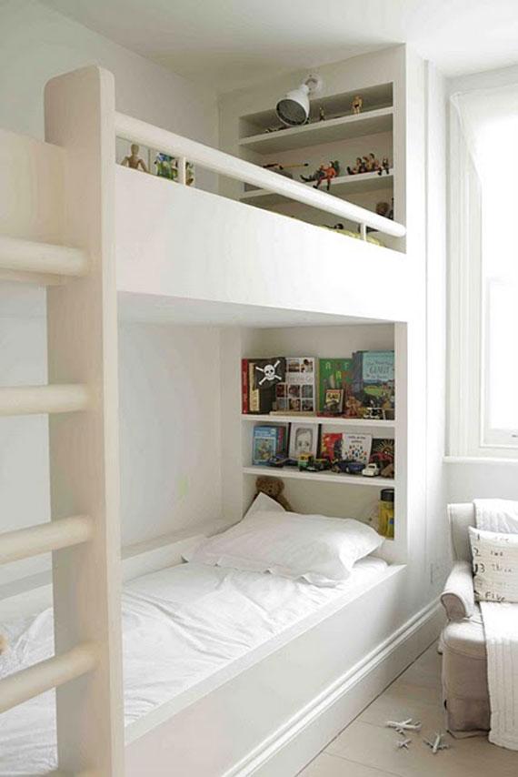 Kids Rooms Interior Design Ideas 28