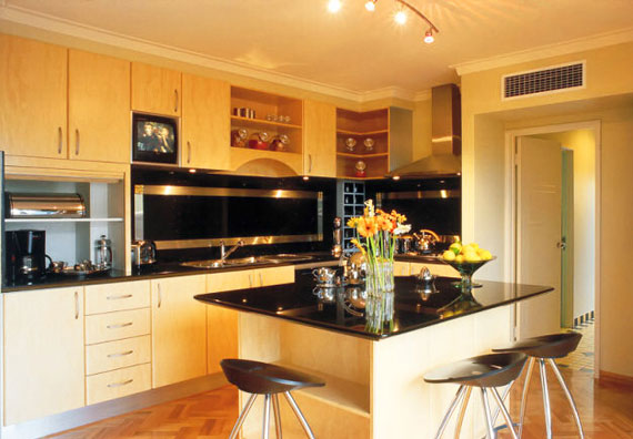 Superior Beige3 Thinking To Paint Your Kitchen Cabinets? Here Are Some Pro Secrets  To Be Considered