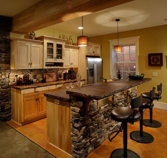 k17 Modern And Traditional Kitchen Island Ideas You Should See