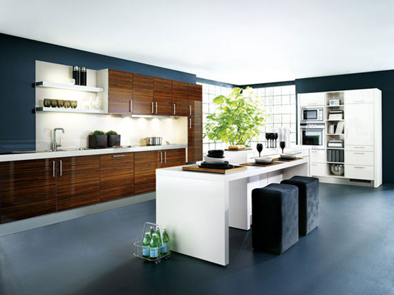 k24 modern and traditional kitchen island ideas you should see - Modern Kitchen Island Ideas